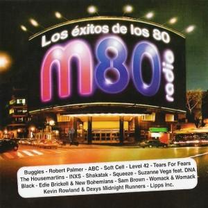 20101019204000-va-i-m80-radio-y-los-exitos-de-los-70-80-90-vol-2.jpg