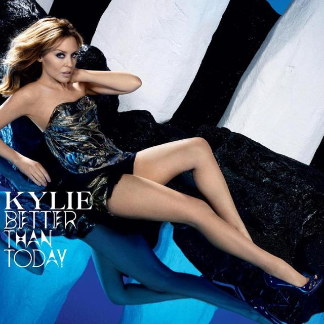 20101119200946-kylie-minogue-better-than-today-official-single-cover-.jpg