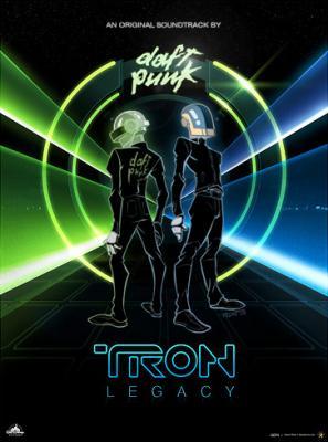 20101202214130-daft-punk-tron-legacy.jpg