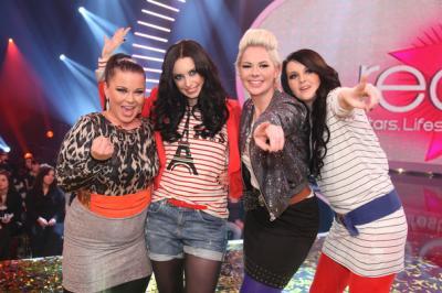 20110125155052-lavive-popstars-finale-qbp4yf1g34dl.jpg