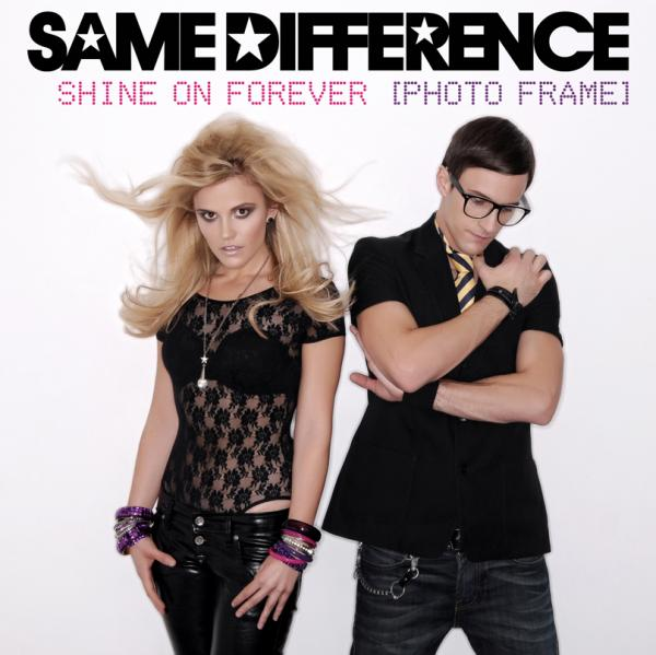 20110212210329-same-difference.jpg