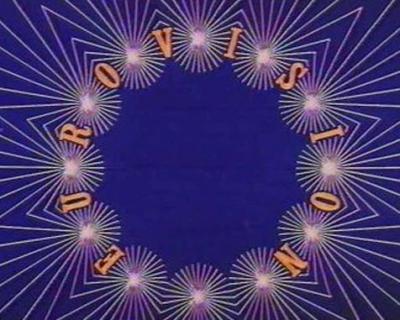 20110506122508-eurovision2.jpg