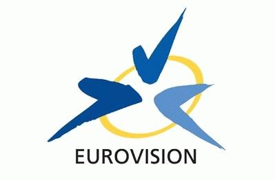 20110513170142-20061110-tve-eurovision-logo-w.jpg