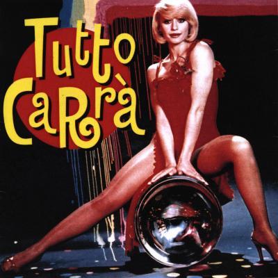 20110613143108-raffaella-carra-tutto-carra-frontal.jpg