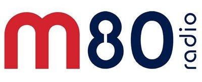20110922120039-logo-m80-web.jpg