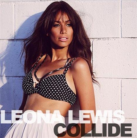 20111002134844-leona-lewis-collide-cover-art.jpg