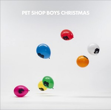 20111219210314-pet-shop-boys-christmas-490639.jpg