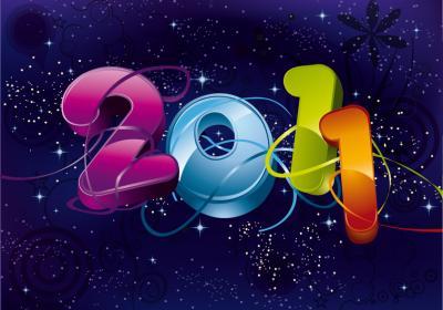 20111229212738-feliz-2011.jpg