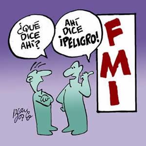 20120413131503-fmi-dice-peligro.jpg