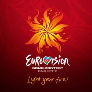 20120522194430-eurovision-baku2012.jpg