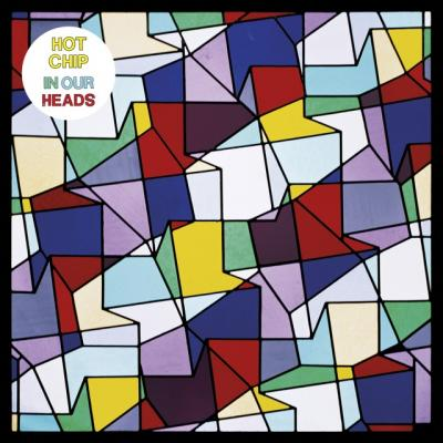 20120623122944-hot-chip-in-our-heads-res.jpg