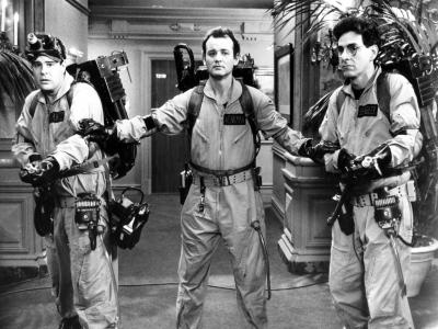 20121125112835-ghostbusters-movie-image-black-white-01.jpg