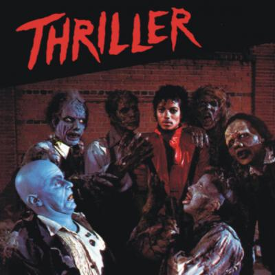 Image Result For Thriller Movie Releases