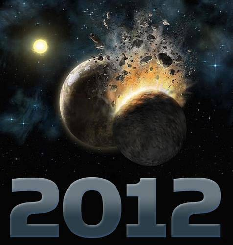 20121229215338-2012-doomsday.jpg