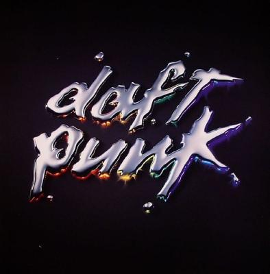 20130405182513-daftpunkdaft-punk-discovery.jpeg