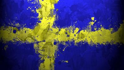 20130522202609-swedish-flag-wallpaper-by-magnaen-d38qxui.jpg