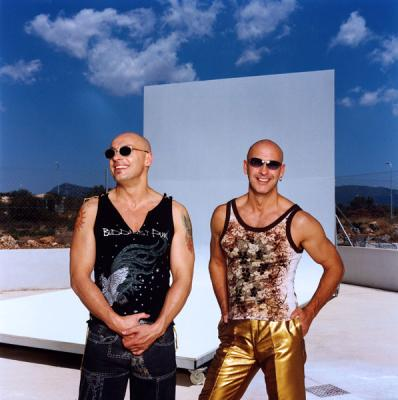 20131116212307-right-said-fred.jpg