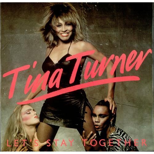 20131201143557-tina-turner-1.jpg
