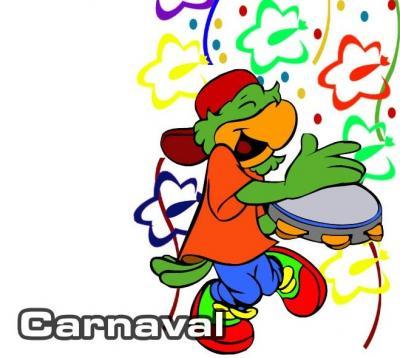 20140228190400-carnaval-ze-carioca-.jpg