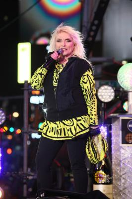 20140526094053-debbie-harry-new-year-eve-celebrated-times-jqsomnckgyzl.jpg