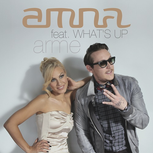 20140614191349-amna-feat-whats-up-arme-single-videoclip-devoratormondenro.jpg