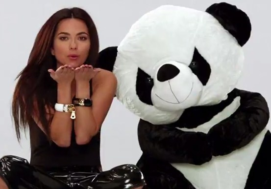 20140907124128-inna-good-time-videoclip.jpg