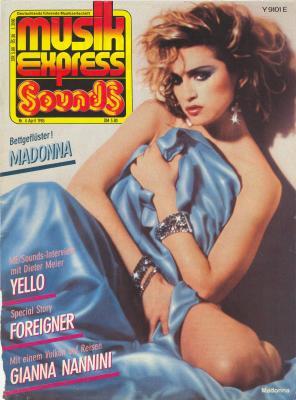 20151130155836-madonna-musikexpress-1985.jpg
