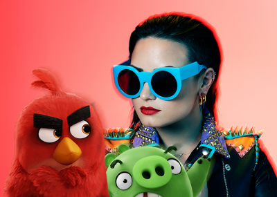 20161119131232-demi-i-will-survive-angry-birds.png