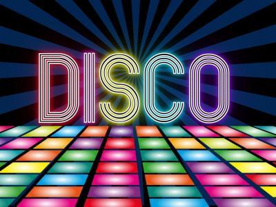 20161126141604-disco-danse-1024.jpg